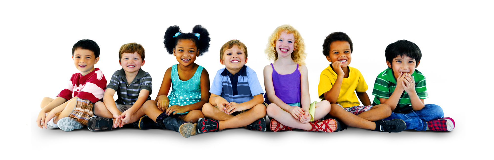 the diversity of children's backgrounds in Benefits and challenges of diversity the diversity of a university's faculty, staff, and students influences its strength, productivity, and intellectual personality.